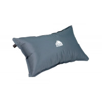 Подушка TREK PLANET Relax Pillow
