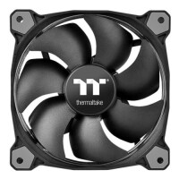 Кулер Thermaltake Riing 12 (CL-F071-PL12SW-A)