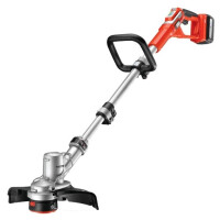 Триммер Black&Decker GLC3630L20