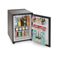 Минибар Indel B Drink 40 Plus