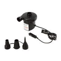 Насос Relax DC Electric Air Pump 29P309