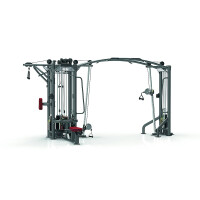 Силовой комплекс AeroFIT Impulse IT9325+IT9327OPT+ IT9327