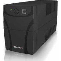 ИБП Ippon Back Power Pro 500
