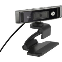 Веб-камера HP Webcam HD 4310 (Y2T22AA)