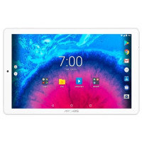 Планшет Archos Core 101 3G V2 grey (503619)
