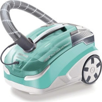 Пылесос Thomas Multi Clean X10 Parquet 788577
