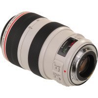 Объектив Canon EF 70-300mm f/4-5.6L IS USM (4426B005)