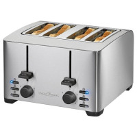 Тостер Profi Cook PC-TA 1073