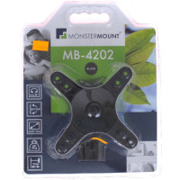 Кронштейн для телевизора Monstermount MB-4202