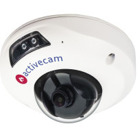 Видеокамера IP ActiveCam AC-D4111IR1 (3.6mm)