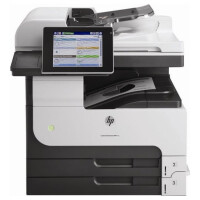 МФУ HP LaserJet Enterprise 700 M725dn (CF066A)