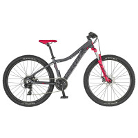 Велосипед Scott Contessa 740 (2019) S 15