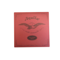 Струны Aquila Red Series 91U