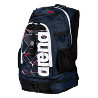 Рюкзак Arena Water Fastpack 2.1 Navy (001484 700)