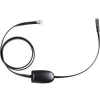 Адаптер Jabra Link EHS-adapter