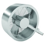 Вентилятор Stadler Form Q-002 Q fan