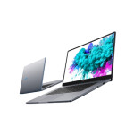 Ультрабук Honor MagicBook 15 Boh-WAQ9HNR 8Gb/512Gb (53010YKP)