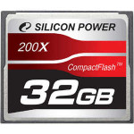 Silicon Power SP032GBCFC200V10