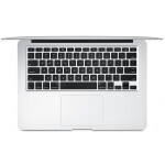 Ноутбук Apple MacBook Air 13 (MQD32RU/A)