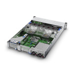 Сервер HPE ProLiant DL380 Gen10 (P02462-B21)