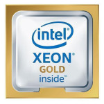 Процессор Intel Xeon Gold 5217 (CD8069504214302SRFBF)
