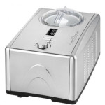 Мороженица Profi Cook PC-ICM 1091 N inox