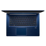 Ноутбук Acer Swift 3 SF314-52G-8141 (NX.GQWER.008)