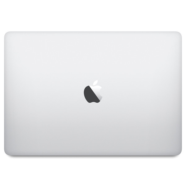 Ноутбук Apple MacBook Pro 13 (MPXR2RU/A) Silver