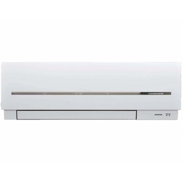 Внутренний блок кондиционера Mitsubishi Electric MSZ-SF15 VA