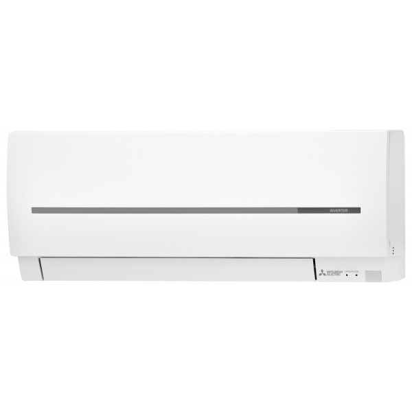 Внутренний блок кондиционера Mitsubishi Electric MSZ-SF20 VA