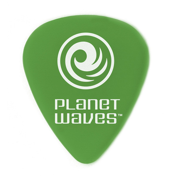 Медиатор Planet Waves 1DGN4 Duralin