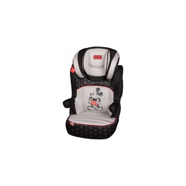 Автокресло Nania R-Way SP Disney (Disney Mickey Mouse R-Way SP)