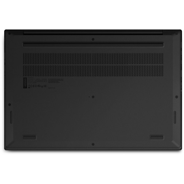 Ноутбук Lenovo P1 3rd Gen (20TH001QRT)