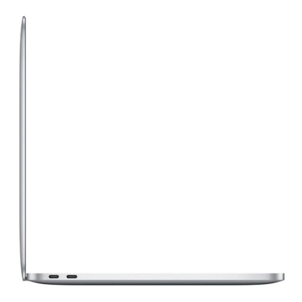 Ноутбук Apple MacBook Pro 13 (MPXU2RU/A) Silver