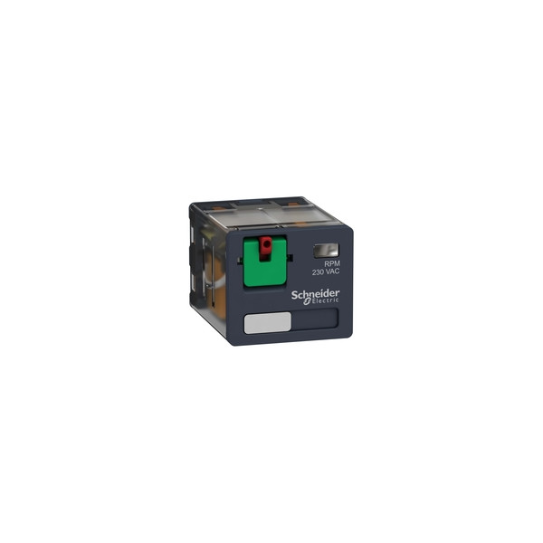 Реле 3CO Schneider Electric RPM31P7