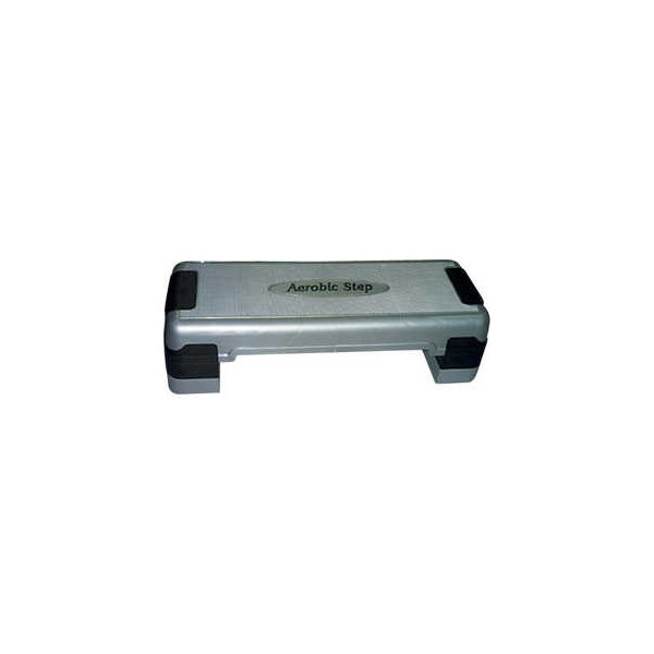 Степ-доска House Fit DD-81061