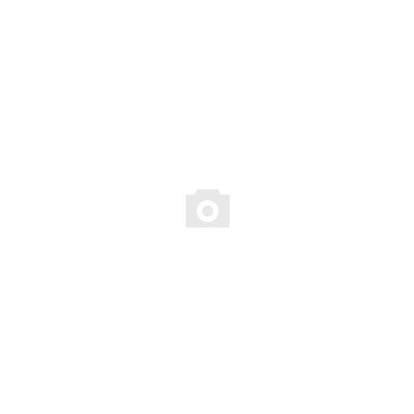 Ручка шариковая Carandache Office Popline Metal-X (849.712)