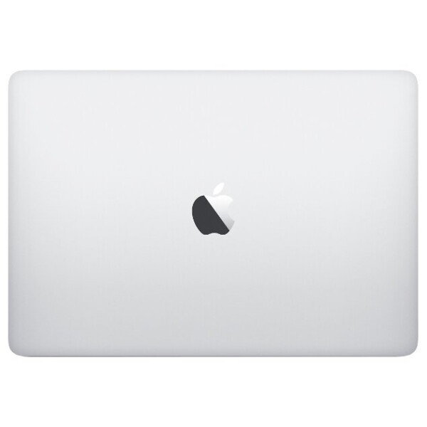 Ноутбук Apple MacBook Pro 13 (MV992RU/A)