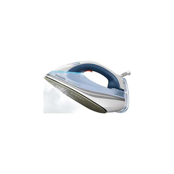 Утюг Philips GC 5050/02