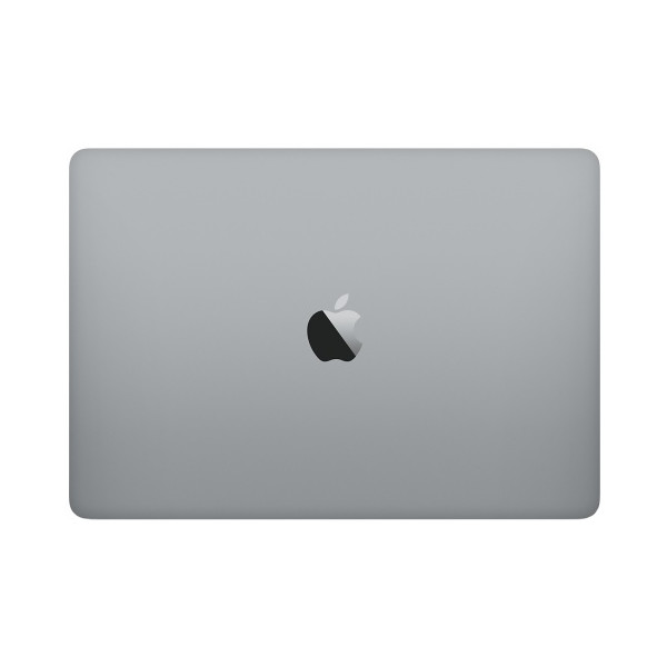 Ноутбук Apple MacBook Pro 13 (MPXQ2RU/A) Space Grey