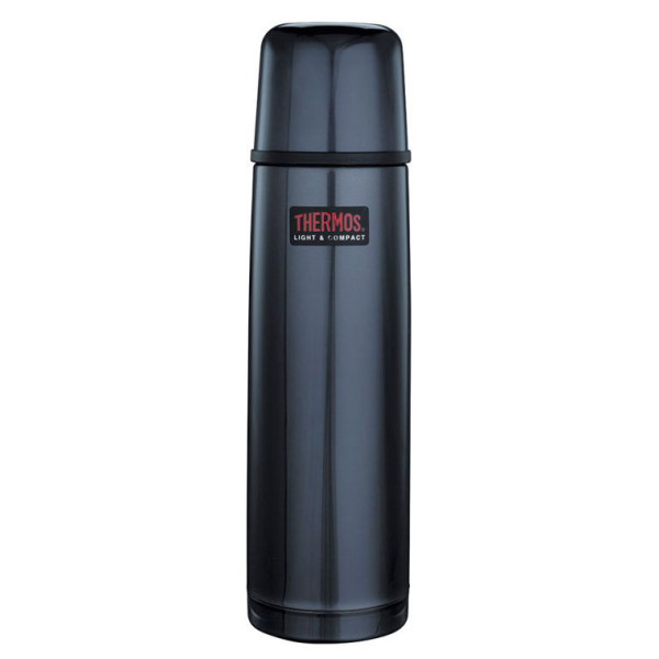 Термос Thermos FBB 750 MB Stainless SteeL Flask синий