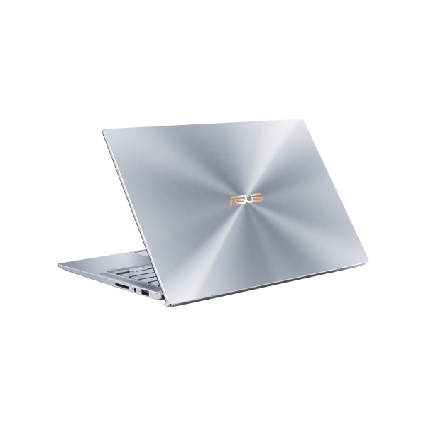 Ноутбук Asus UX431FA-AM022T (90NB0MB3-M00980)