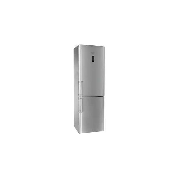 Холодильник Hotpoint-Ariston HBU 1201.4 X NF H O3