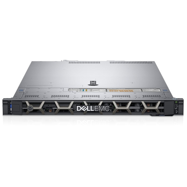Сервер Dell PowerEdge R440-5195