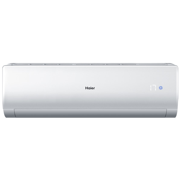 Сплит-система Haier AS25NHPHRA/1U25NHPFRA