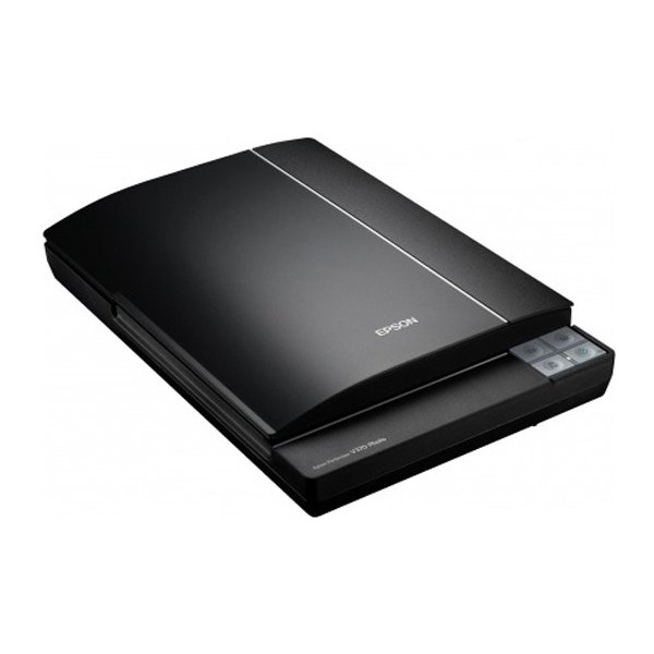 Сканер Epson Perfection V370 (B11B207313)