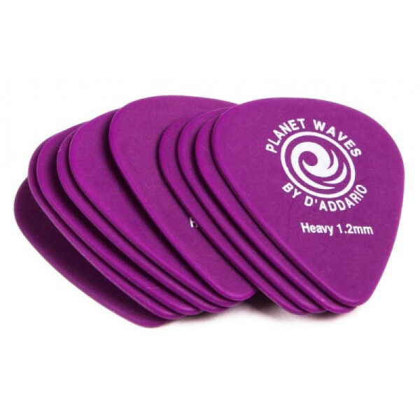 Медиаторы Planet Waves 1DPR6-25