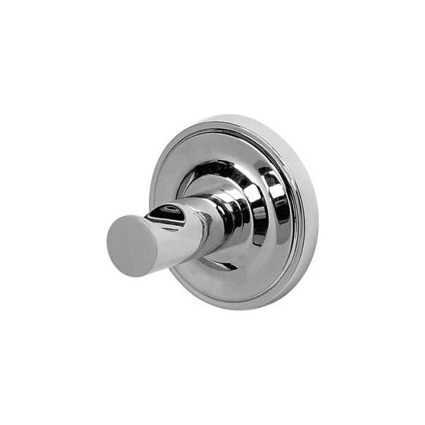 Крючок Am.Pm Bourgeois (A65355000)