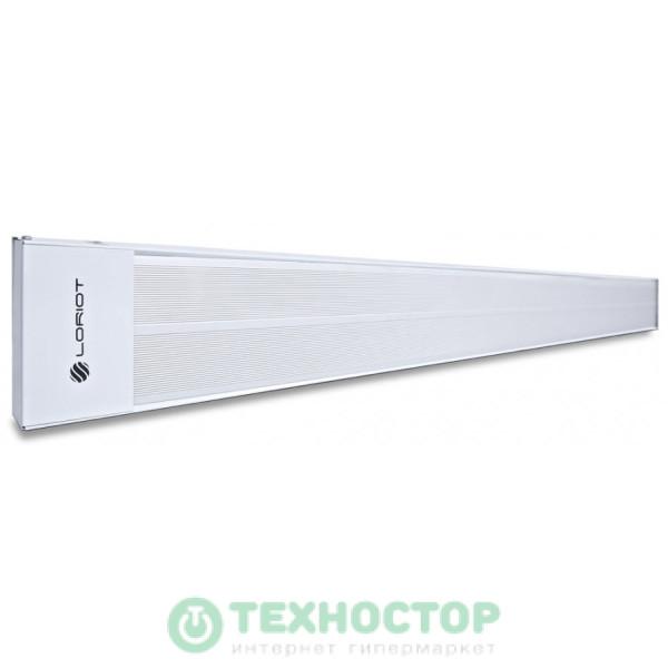 Инфракрасный обогреватель Loriot LI-0.8