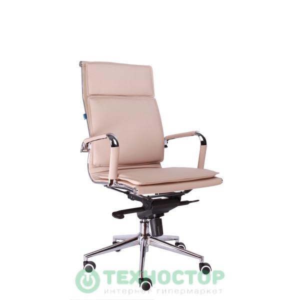 Компьютерное кресло Everprof Nerey M бежевый